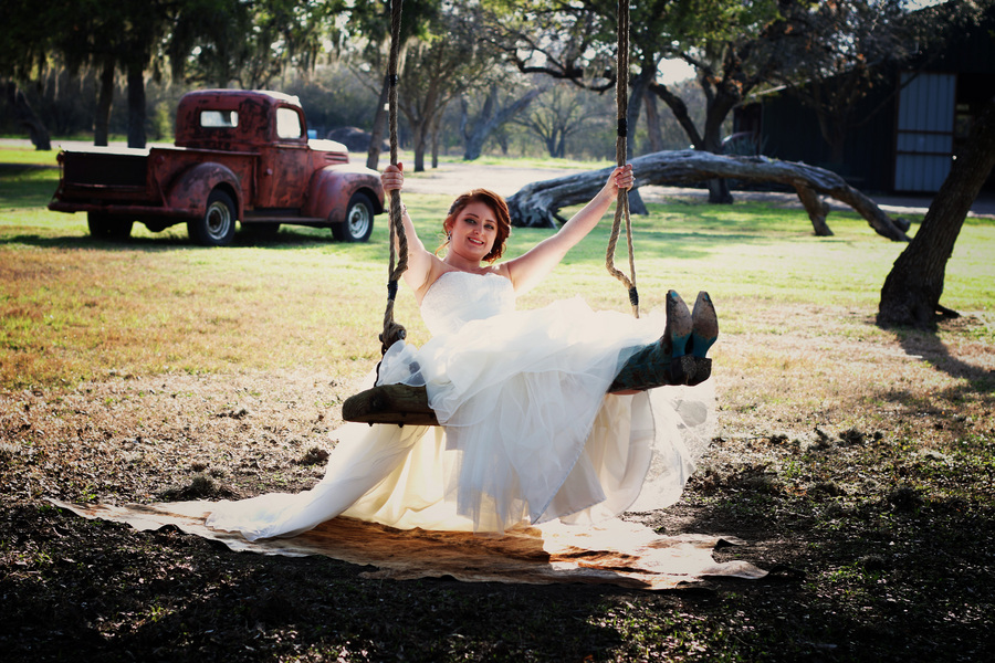 : Bridals : Captured Moments by Jessica