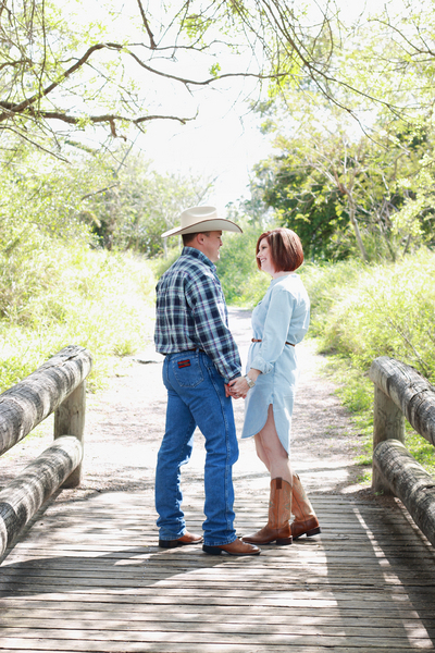 : Engagements : Captured Moments by Jessica
